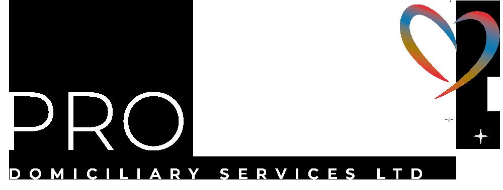 Procare Domiciliary Services Ltd